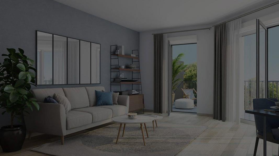 Comparez et achetez votre logement neuf avec Médicis Immobilier Neuf