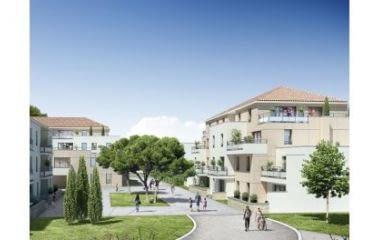 Basse-Goulaine centre-ville