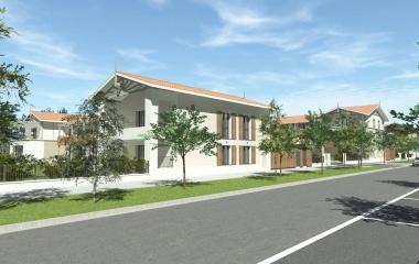 Martignas-sur-Jalles proche commodités