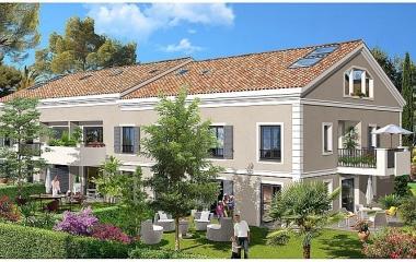 Saint-Raphaël proche centre-ville