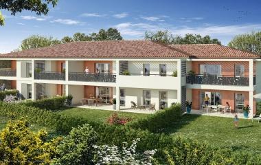 Trets village provençal à 25 min d'Aix-en-Provence