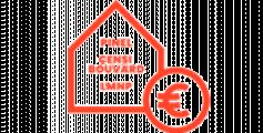 Dispositifs fiscaux de l'immobilier neuf