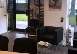 Agence Médicis Immobilier Neuf Annecy