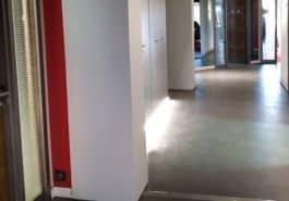 Agence Médicis Immobilier Neuf Lyon 03
