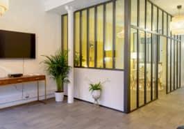 Agence Médicis Immobilier Neuf Ivry-sur-Seine