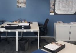 Agence Médicis Immobilier Neuf Vélizy-Villacoublay