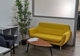 Agence Médicis Immobilier Neuf Toulon