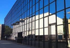 Agence Médicis Immobilier Neuf Aix-en-Provence