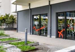 Agence Médicis Immobilier Neuf Saint-Julien-en-Genevois