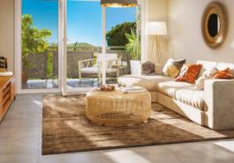 Immobilier neuf à Toulon 83000 : 23 programmes neufs
