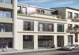 Investissement  locatif en Loi Pinel à Bordeaux 33000 : 55 programmes neufs