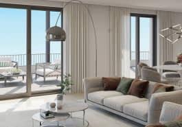 Immobilier neuf à Bordeaux 33000 : 56 programmes neufs