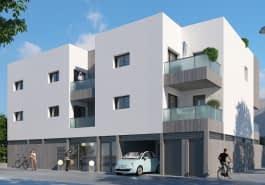 Immobilier neuf à Castelnau-le-Lez 34170 : 22 programmes neufs