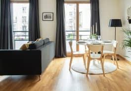 Investissement  locatif en Loi Pinel à Lyon 69000 : 37 programmes neufs