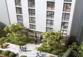 Immobilier neuf à Lyon 69000 : 29 programmes neufs