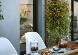 Immobilier neuf à Marseille 13000 : 84 programmes neufs