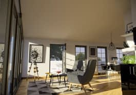 Immobilier neuf à Montpellier 34000 : 54 programmes neufs