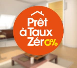 En savoir plus sur le PTZ+