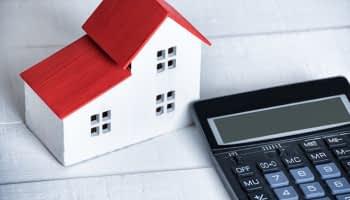 +31% pour le pouvoir d'achat immobilier des Français en 20 ans
