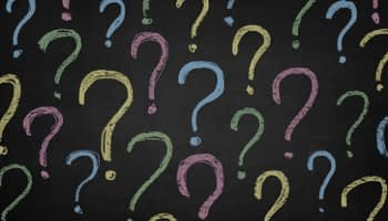 Achat sur plan : le promoteur répond à vos questions