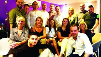 Campus IV - Arrivée en agence | Médicis Immobilier Neuf