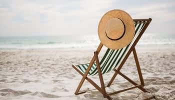 Checklist pour un retour de vacances serein