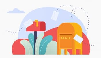 Chèque énergie : surveillez votre boîte aux lettres