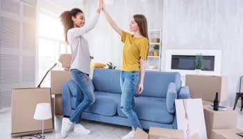 Colocation et investissement immobilier neuf : une bonne option ?