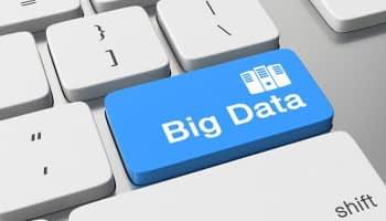 Comment le Big Data révolutionne les professions immobilières ?