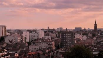 Comment réaliser un investissement locatif à Toulouse rentable