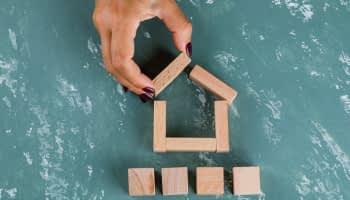 Confinement et vente immobilière : comment faire ?
