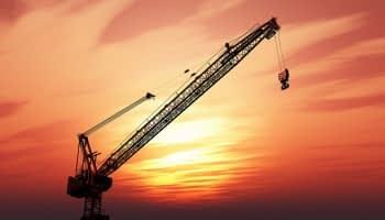 Construction : 400 000 logements neufs prévus en 2020
