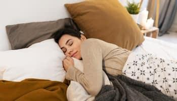 Déco : comment aménager votre chambre pour faire de beaux rêves ?