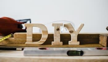 DIY et rénovation : les Français remontent leurs manches