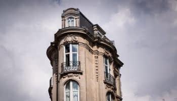 Encadrement des loyers à Lille : la justice décide de le supprimer