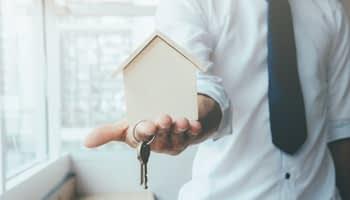 Être propriétaire est plus rentable qu'être locataire