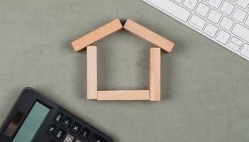 Frais et coups de pouce pour bien préparer son achat immobilier neuf