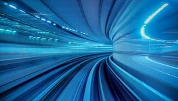 Grand Paris Express : des rames de métro à la pointe de la technologie