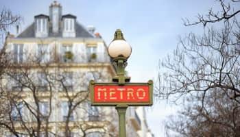 Grand Paris : la ligne 14 fait grimper les prix de l'immobilier