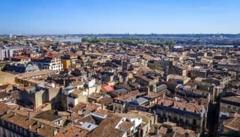 Immobilier à Bordeaux : le neuf rivalise avec l'ancien