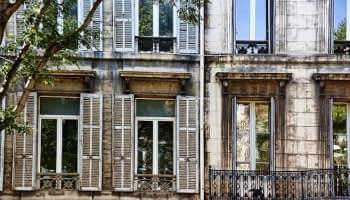 Immobilier à Marseille : l'aide de l'État pour lutter contre les logements insalubres