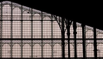 Immobilier à Paris : zoom sur le chantier de la gare du Nord