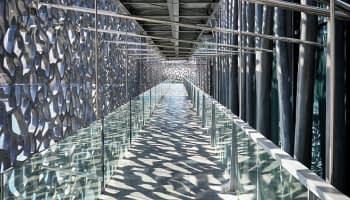 Immobilier neuf à Marseille : les chiffres-clés du marché