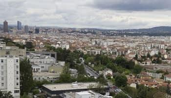 Immobilier neuf à Villeurbanne : la ville de tous les possibles
