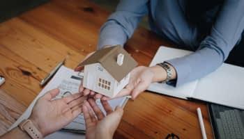 Immobilier neuf et notaire : questions-réponses