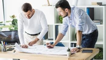Immobilier neuf : personnalisation et immersion pour un logement qui vous ressemble