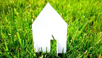 Immobilier : qu'est-ce que la valeur verte d'un logement ?