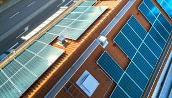 Immobilier : tout savoir sur les énergies renouvelables
