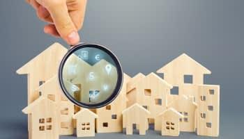 Investissement locatif : les charges locatives passées au crible