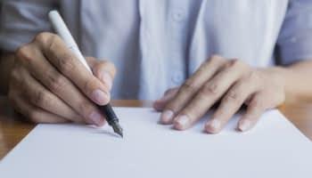 La garantie Visale étendue : êtes-vous éligible ?